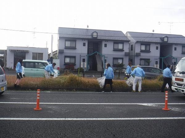 ぎふ・ロードプレーヤー活動